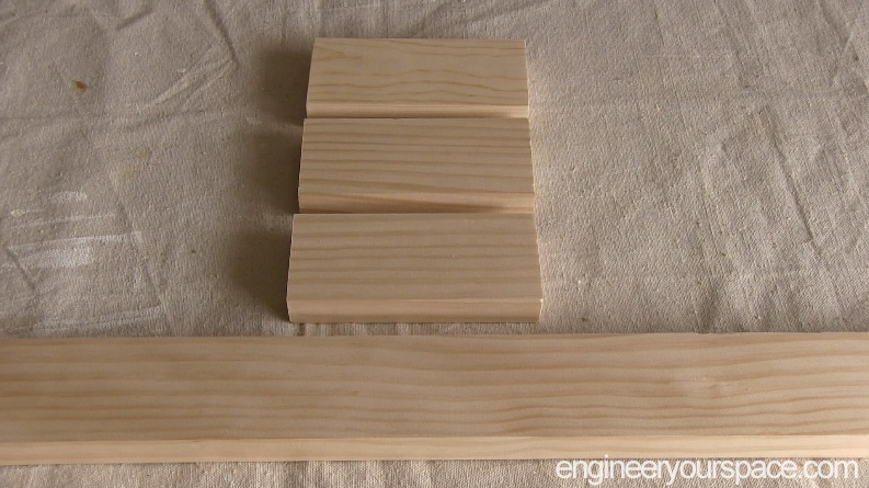 Step-1-extra-shelf-in-a-kitchen-cabinet