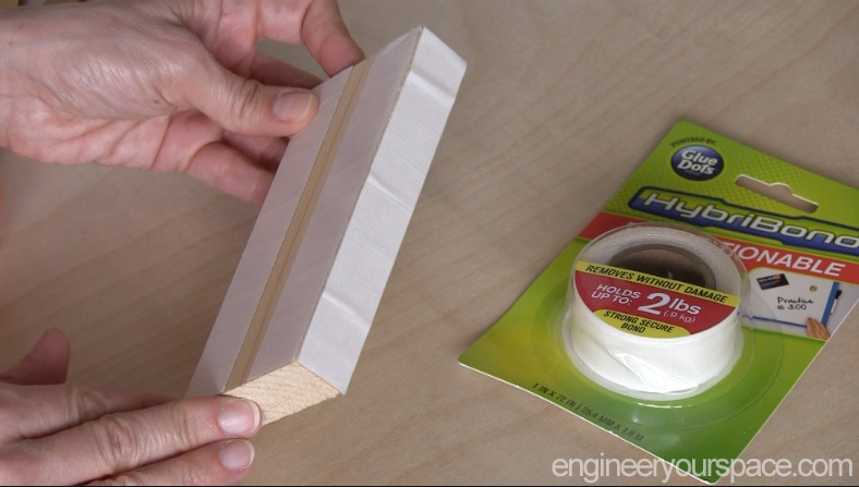 Step-2-easy-extra-shelf-for-kitchen-cabinets