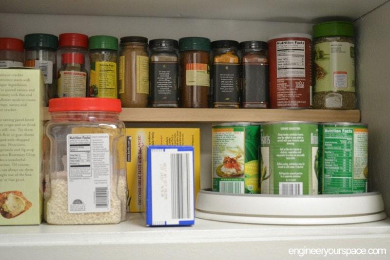 Easy-extra-kitchen-cabinet-shelf